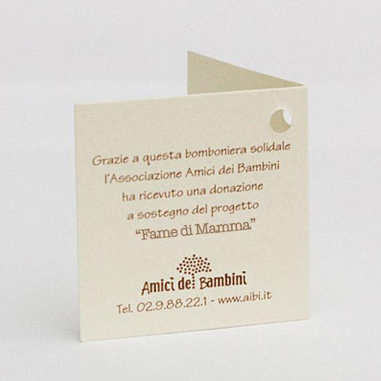 Top Frasi Matrimonio Bomboniere | Householdlinenscork FB51
