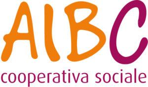 logo-aibc