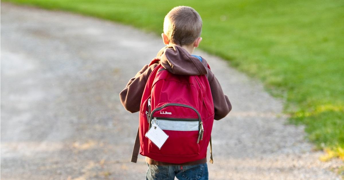 Adozione e scuola. Se la scelta della classe fosse sbagliata?