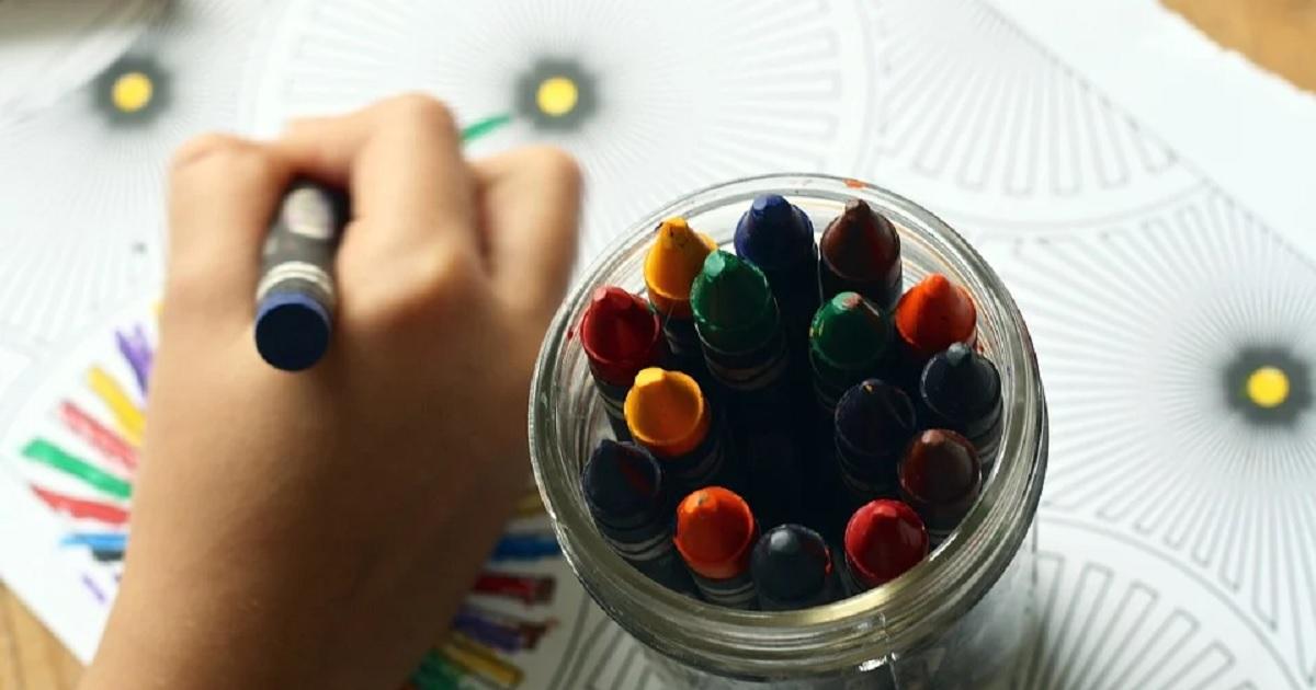 Cosa può fare una famiglia per far si che il figlio vada volentieri a scuola?