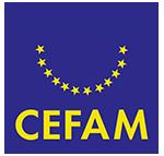 Centro Europeo Formazione Accoglienza Minori