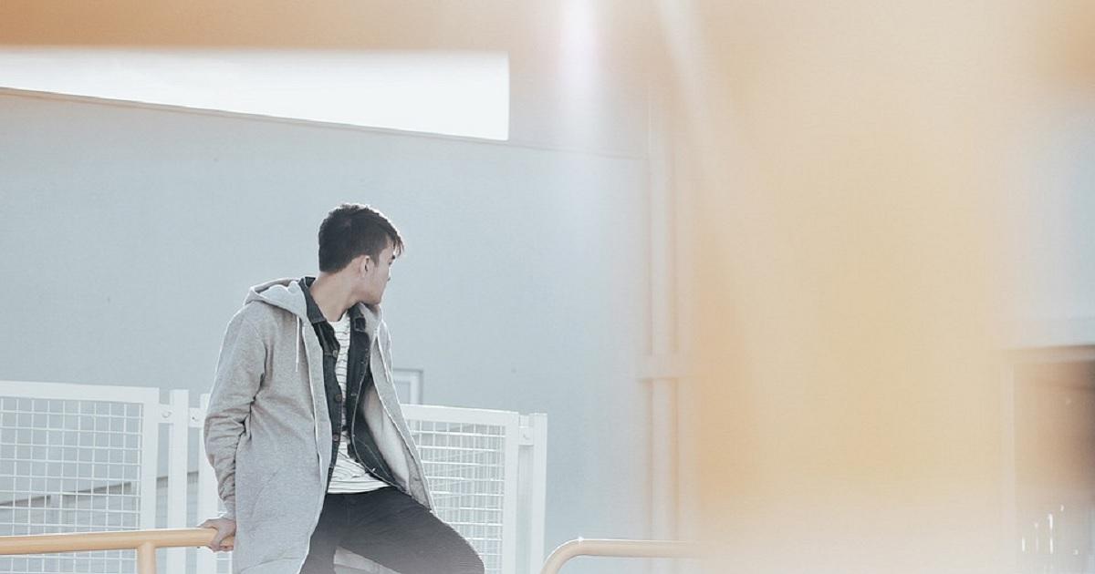Che cos'è una casa-appartamento per giovani care-leaver neo-maggiorenni?
