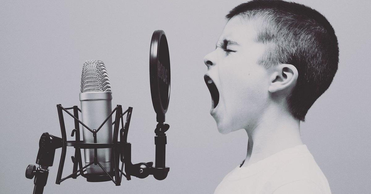 Affido di preadolescenti:cercasi adulti con la A maiuscola