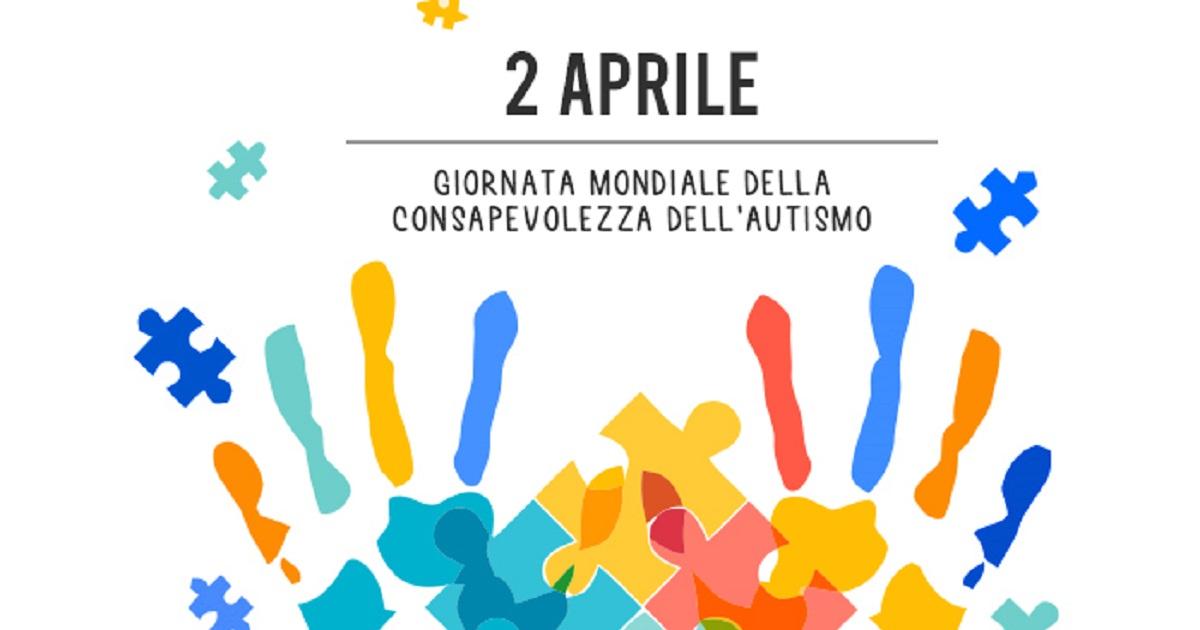 Disturbo dello spettro autistico. In Italia né è colpito 1 bambino su 77