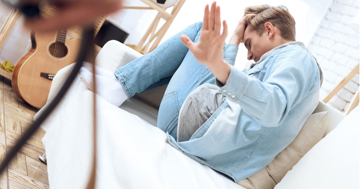 """""""Come prevenire i maltrattamenti dei minori?"""". La proposta di legge di Lattanzio e Siani, coordinatori dell'intergruppo parlamentare Infanzia e Adolescenza"""