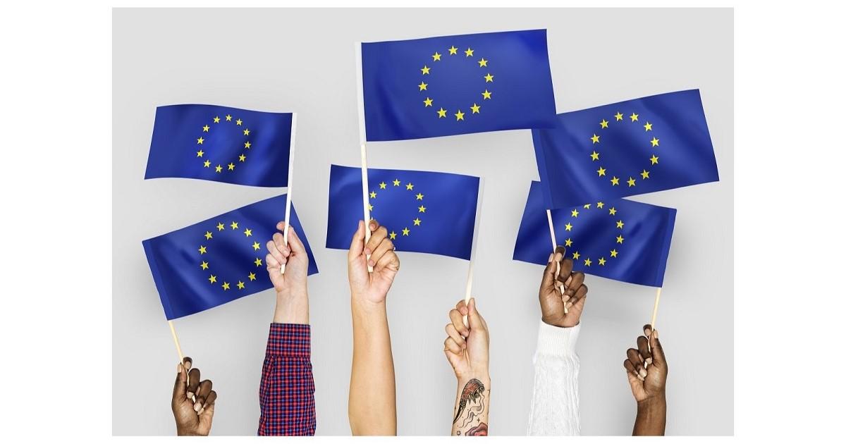 L'unione Europea pubblica i primi bandi sui temi dei diritti, i valori e l'uguaglianza