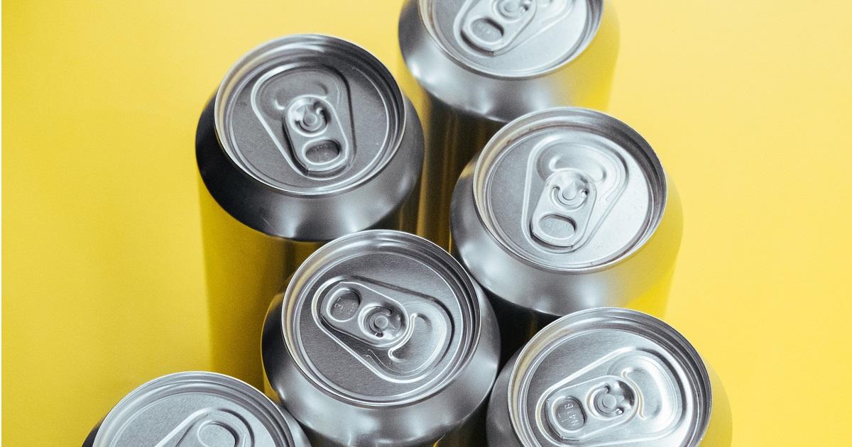 Allarme Binge drinking: il 60% dei minori consuma bevande alcoliche e super alcoliche