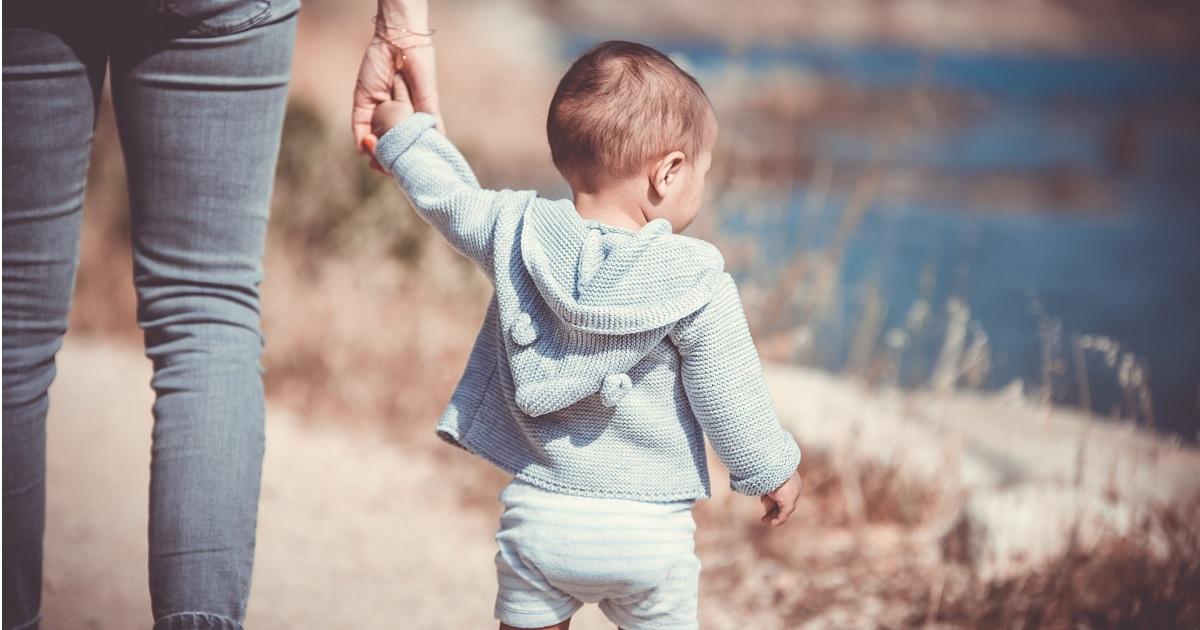 La casa-famiglia: una risposta immediata all'accoglienza di bambini da 0 a 6 anni