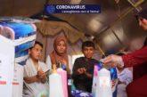 Siria. Vivere in una tenda, vedova e con 5 figli: un incubo che non finisce mai