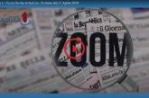 La famiglia al tempo del Coronavirus su Radio L'Aquila 1 con la conduzione di Massimo Alesii