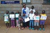 Coronavirus in Kenya. Un centro di accoglienza per tutelare famiglie e bambini Maasai in difficoltà