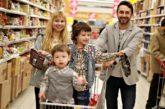 Coronavirus. Lezioni a distanza: chi pensa alle famiglie numerose?
