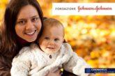 Coronavirus. La Fondazione Johnson & Johnson scende in campo per proteggere i bambini in difficoltà familiare