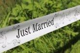 Siamo sposati da solo un anno. In quali Paesi possiamo adottare?