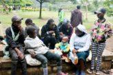 Kenya. L'avvocato del minore e le attività di Ai.Bi. per i bambini di strada di Nairobi