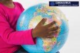 Africa. Il Coronavirus sta generando una crisi economica e sociale senza precedenti secondo i vescovi