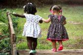 Bambini: incubo solitudine, per fortuna arrivano le vacanze!