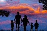 Ho tre figli. Come posso calcolare il bonus per i centri estivi?
