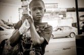 Congo e Ghana: picco di lavoro minorile causato dal Coronavirus