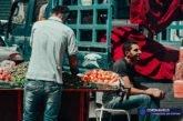Siria. Per l'Eid al Fitr e la fine del Ramadan un giorno di festa a Idlib. Ed è quasi un sogno