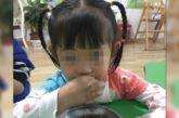 Cina. Un altro arrivo alla Casa di Accoglienza Vittorino Colombo: ora per Xiao Ce si apre un nuovo futuro