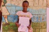 Kenya. L'essenza del Sostegno a Distanza? L'accoglienza del cuore