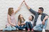 #WelcomeFriday: nemmeno ferragosto ferma la speranza di tanti bambini abbandonati di ritornare ad essere amati!