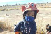 Bolivia. Reintegrazione familiare: la cooperazione internazionale sostenibile