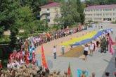 In Ucraina esiste un Istituto dove i bambini più fragili grazie ad Ai.Bi. ritrovano la loro unicità