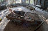 Ucraina e Bielorussia. La vita sospesa dei bambini di Chernobyl. A causa del Coronavirus niente soggiorni in Italia