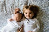 Emergenza COVID: previste nel rapporto annuale Istat 10.000 nascite in meno, mentre aumenta il desiderio delle coppie di avere dei figli