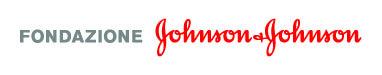 Logo Fondazione Johnson & Johnson