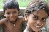 Adozione Internazionale e Coronavirus. Coppie in attesa di partire per India e Cina. Qual è la situazione?