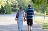 Adozione del figlio del coniuge. Il padre biologico può smettere di versare il mantenimento?