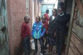 Kenya. Come assistere i bambini che vivono nelle strade di Nairobi? Ecco il Kwetu Home of Peace