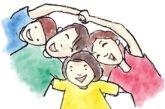 #WelcomeFriday. Adozione internazionale, Adozione a Distanza e Sostegno a Distanza: ecco i bambini in attesa di un gesto di accoglienza