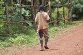 Africa. Malnutrizione infantile in aumento a causa del Covid: 7 milioni di bambini in più