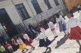 Bolivia. La festa dell'amicizia al centro Josè Soria