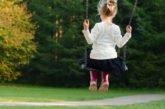 Adozione Internazionale. Chi sono i bambini della rubrica FIGLI IN ATTESA?