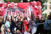 Ucraina. Il concetto di responsabilità: una conquista indispensabile per chi è senza una famiglia