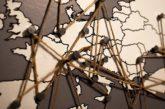 La riforma della Adozione Internazionale. Decimo e ultimo punto: verso un'adozione europea