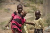 Kenya. Matrimoni forzati con bambine e ragazzine. Il lato negativo della cultura Maasai