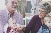Bonus nonni: c'è tempo fino al 31 agosto per presentare la domanda