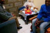Kenya. Perché un bambino decide di scappare da casa per vivere in strada?