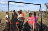 Kenya. Vijiji Home of Light. Un centro per minori vulnerabili in terra Maasai