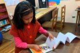 Bolivia. Bambini abbandonati: un album di ricordi per iniziare a sentirsi amati