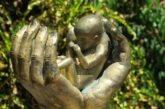 Ru486. Il ritorno dell'aborto alla clandestinità