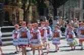 Adozione Internazionale. L'Ucraina approva i progetti di legge per la ratifica della Convenzione dell'Aja: la giusta strada per l'accoglienza dei bambini abbandonati