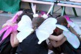 7 settembre: riaprono le scuole per l'infanzia. Bambini e nonni, chi rischia di più?