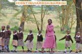 Kenya. Così Ai.Bi. salva bambine e ragazze dalla mutilazione genitale femminile (FGM)